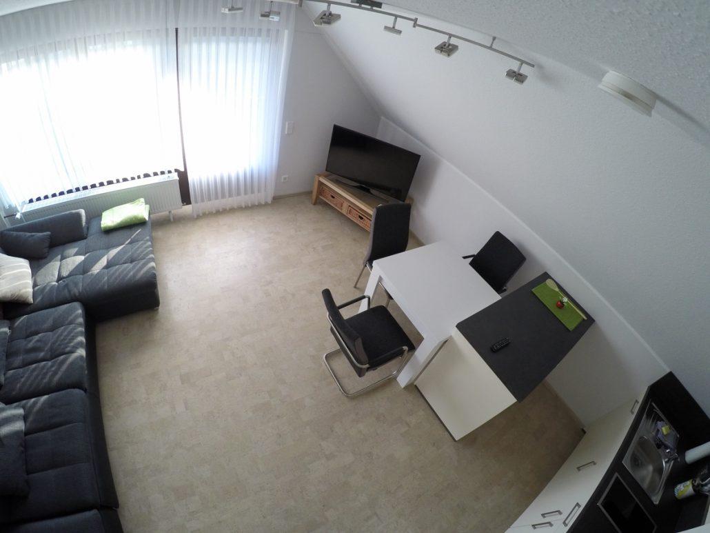 die strandstuben strandstuben dangast ferienwohnungen nordseebad dangast. Black Bedroom Furniture Sets. Home Design Ideas